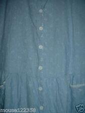 Carolina Bay   Dress  Size 22 W Sleevless