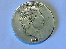 1820 CROWN