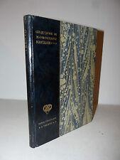 Italia Artistica 80, Fogolari: Trento Monografie Illustrate 1a ed. con tavole
