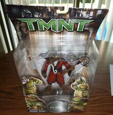 Teenage Mutant Ninja Turtles TMNT Movie 5 Inch Tall Action Figure Splinter with