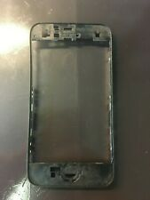 New Apple Front Screen Holder Mid Frame - IPHONE 3G 3GS A1241 A1324 A1303 A1325
