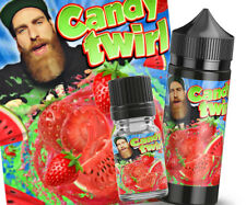 Candy Twirl Aroma- by Vaping Apes