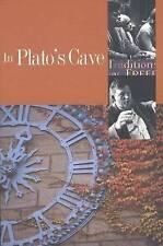 In Plato's Cave by Alvin B. Kernan (Paperback, 2000)