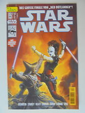 Star Wars Nr.12 DC Comic (2000) Lucas Books Zustand 1/1-