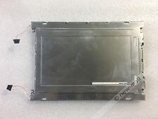 Kyocera Pseudo-color LCD panel 10.4 inch KCB104VG2BA-A21 LCD display screen