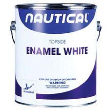 Interlux Nautical Enamel - Gallon NAU130-1