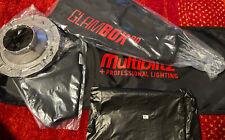 Multiblitz Glambox 90