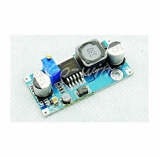 New listing Dc-Dc Boost Converter Step-up Module Lm2587 Power Supply Output 4V-35V