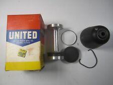 46-59 GMC Master Cylinder Repair Kits NORS 148