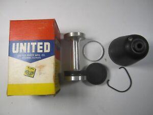 46-59 GMC Master Cylinder Repair Kit UNITED K148
