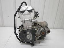 2008 Yamaha YZ450F YZ 450 F Engine Motor with Stator assembly 06 07 08 09