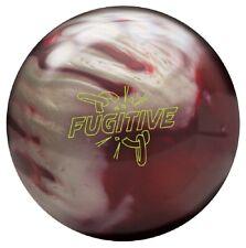 15lb Hammer Fugitive Pearl Reactive Bowling Ball 22101