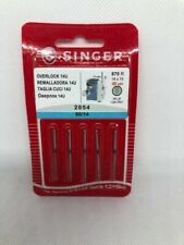 Sewing Machine Needle Clamp With Screw 2054
