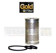 Engine Oil Filter fits Jeep Hyster Massey Ferguson Ford NAPA / FILTERS 1188