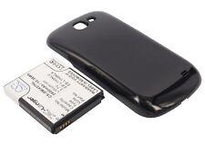 UK Battery for Samsung Galaxy Express SGH-I437 EB-L1H9KLA EB-L1H9KLABXAR 3.7V