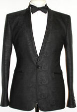 Ted Baker Button Wool Regular Size Coats & Jackets for Men