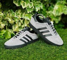 RARE Adidas Gazelle I ❤️ Rio size 8.5 Men's
