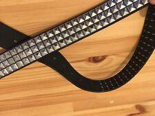 Brand New Men Belt