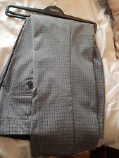 New Unworn Ladies Trouser Size 10R