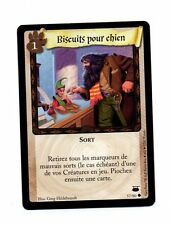 Harry Potter n° 57/80 - Biscuits pour chien