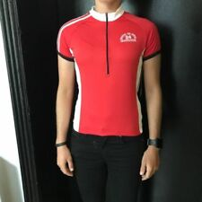 e6218bf05 Short Sleeve Regular Size Cycling Jerseys