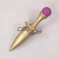 """11"""" Highschool dxd  Azazel Downfall Dragon Spear PVC Cosplay Prop"""
