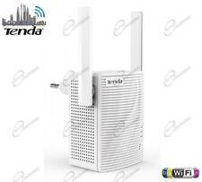 Ripetitore di Segnale Wi-Fi Range Extender Wireless con Ampia Copertura Wifi