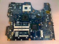 Mainboard Motherboard Hauptplatine BA92-05740B Samsung NP-R522H