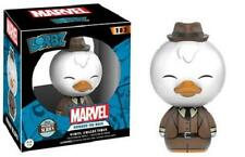 Officially Licensed Guardians of the Galaxy Howard the Duck Dorbz Vinyl Figure