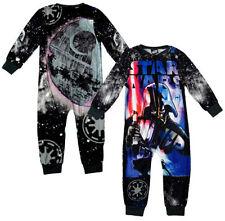 Pyjamas en 8 ans pour garçon de 2 à 16 ans