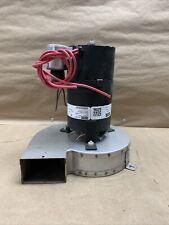 Fasco Motor Blower No. 70621794 Type U62B1 P/N 23G8101