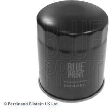 BLUE PRINT Original Ölfilter - ADC42105
