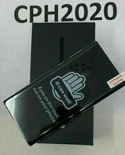 Samsung Galaxy Note 10+ Plus 5G 256GB SM-N976U AT&T GSM World Phone Unlocked