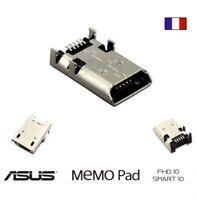 Connecteur de charge USB pour ASUS Memo Pad ME181C