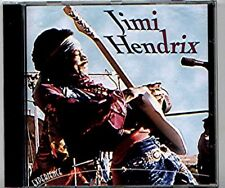 - CD - JIMI HENDRIX - Red house