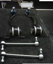 MERCEDES C180 C200 C220 C230 C240 C270 C320 track bras contrôle Anti Arceau Lien