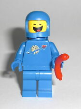 LEGO The Movie - Benny (70818) - Figur Minifig Raumfahrer Space Astronaut 70818