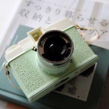 NEW Lomography Diana F+ Clone: Dreamer with Books, Accessories in Original Box