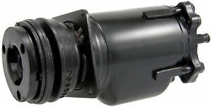 ACDelco Professional 15-20514 A/C Compressor