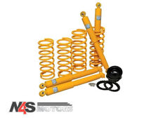 LAND ROVER DISCOVERY 2 CONVERSION LIFT KIT HEAVY DUTY .PART- DA5007