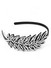 Unbranded Plastic Wedding Fascinators & Headpieces for Women