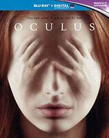 Oculus Blu-Ray Nuovo (1000505128)