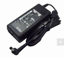 Caricabatterie ORIGINALE alimentatore per ASUS - ADP-65JH BB - 19V - 3.42A - 65W