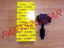 Ford Genuine OEM Ignition Coils & Modules