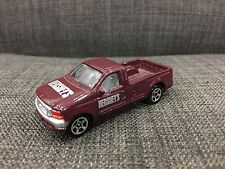 Realtoy Ford F-Series Hersheys Toy Truck