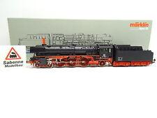 Märklin 3790 Dampflok BR 011 056-9 DB Rp.IV Digital TOP/OVP M1238