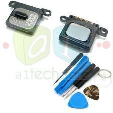 for Apple iPhone Original 6 Earpiece Speaker Ear Piece Replacement Module Tools