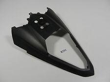 Yamaha yzf r6 rj15 Heck revestimiento popa 2008-2014 08-14 revestimiento fairing rear