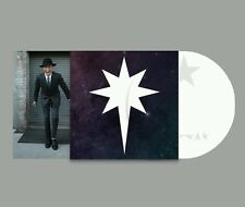 "DAVID BOWIE No Plan 12"" White #Vinyl SEALED! #music Store Exclusive + Lithograph"