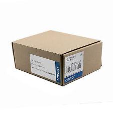 Omron PLC Input Module CJ1W-ID211  CJ1WID211 New In Box Free Shipping